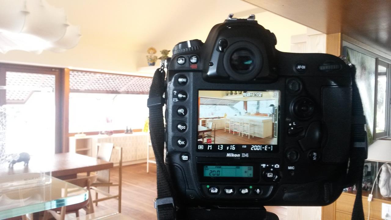 Habito Catalogue 2015 (Furniture and Interior Design) Work in Progress