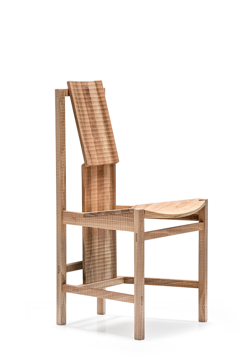Pisana sedia